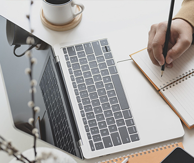 Marketing Digital - Diseño de Estrategia